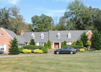 Casa en Remate en Medford 08055 COOPER TOMLINSON RD - Identificador: 4235117612