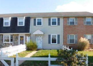 Casa en Remate en Birdsboro 19508 MANOR PL - Identificador: 4235129879