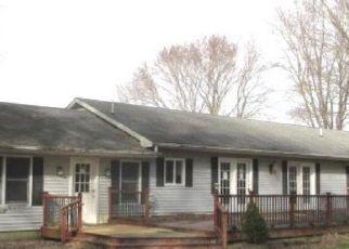 Casa en Remate en Newark 21841 MARSHALL CREEK RD - Identificador: 4235135568