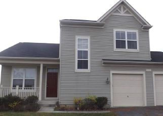 Casa en Remate en Stephens City 22655 WORTHINGTON CT - Identificador: 4235144320