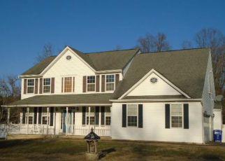 Casa en Remate en Charlotte Hall 20622 TRAELEIGH LN - Identificador: 4235146516