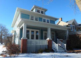Casa en Remate en Racine 53403 PARK AVE - Identificador: 4235154394