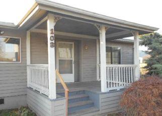 Casa en Remate en Pacific 98047 MILWAUKEE BLVD N - Identificador: 4235173677
