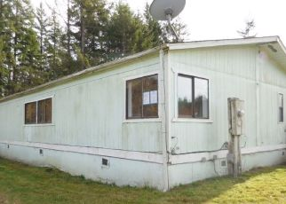 Casa en Remate en Olalla 98359 SE MACE LAKE LN - Identificador: 4235174999