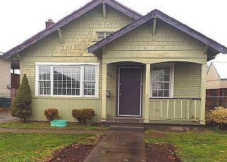 Casa en Remate en Spokane 99207 E PROVIDENCE AVE - Identificador: 4235178488