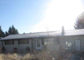 Casa en Remate en Greenacres 99016 E BROADWAY AVE - Identificador: 4235182427