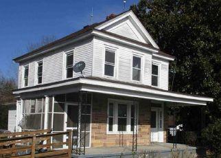 Casa en Remate en Milford 22514 NEW BALTIMORE RD - Identificador: 4235198641