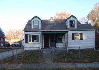 Casa en Remate en Norfolk 23513 NORVELLA AVE - Identificador: 4235203451