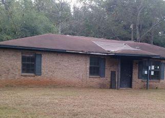 Casa en Remate en Jasper 75951 COUNTY ROAD 103 - Identificador: 4235229287