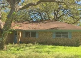 Casa en Remate en Boling 77420 GWYNETH ST - Identificador: 4235230610