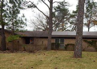Casa en Remate en Covington 76636 STATE HIGHWAY 171 - Identificador: 4235233678