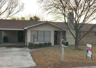 Casa en Remate en Chico 76431 BOCA VISTA CT - Identificador: 4235242432