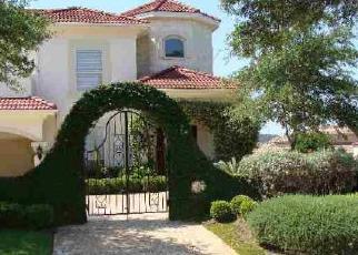Casa en Remate en San Antonio 78257 LINKS GRN - Identificador: 4235249885