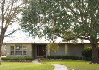 Casa en Remate en San Antonio 78255 CEDAR VISTA DR - Identificador: 4235251633