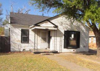 Casa en Remate en Amarillo 79106 HILLCREST ST - Identificador: 4235258194