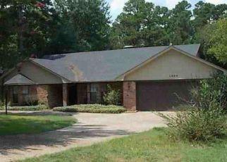 Casa en Remate en Lindale 75771 HILLTOP RUN - Identificador: 4235260385