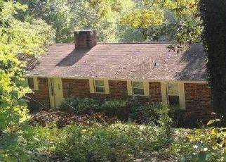 Casa en Remate en Charleston 37310 WATER LN NW - Identificador: 4235288417