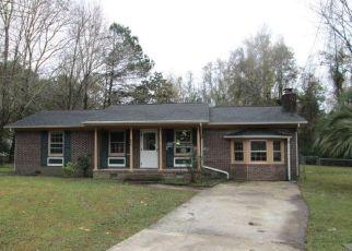 Casa en Remate en Summerville 29485 EAGLE DR - Identificador: 4235302883