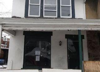 Casa en Remate en Allentown 18103 LEHIGH ST - Identificador: 4235325655