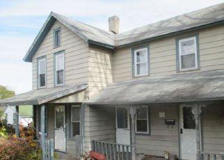 Casa en Remate en Honesdale 18431 GROVE ST - Identificador: 4235327395