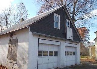 Casa en Remate en Shippensburg 17257 STILLHOUSE HOLLOW RD - Identificador: 4235357173