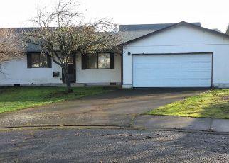Casa en Remate en Harrisburg 97446 S 8TH PL - Identificador: 4235364179