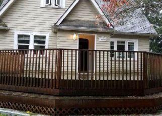 Casa en Remate en Boring 97009 SE MCCREARY LN - Identificador: 4235366826