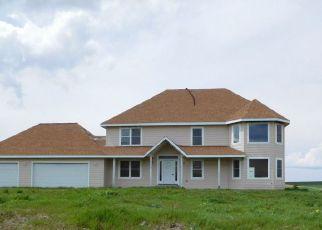 Casa en Remate en Weston 97886 JANIE LN - Identificador: 4235376902