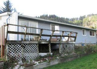 Casa en Remate en Garibaldi 97118 ACACIA AVE - Identificador: 4235380391