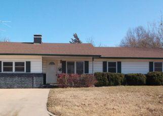 Casa en Remate en Shawnee 74804 BLAINE RD - Identificador: 4235383458