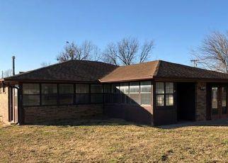 Casa en Remate en Beggs 74421 W MAIN ST - Identificador: 4235388270