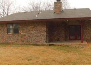 Casa en Remate en Blanchard 73010 COUNTY ROAD 1216 - Identificador: 4235401865