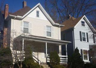 Casa en Remate en Canton 44703 TROY PL NW - Identificador: 4235416753