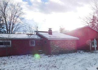 Casa en Remate en Pioneer 43554 COUNTY ROAD Q - Identificador: 4235439976