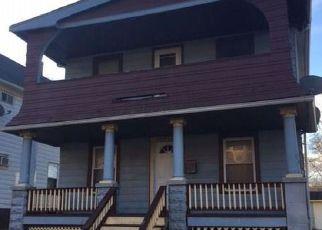 Casa en Remate en Cleveland 44104 LAMONTIER AVE - Identificador: 4235440845