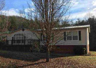 Casa en Remate en Marion 28752 LUKES LOOP - Identificador: 4235465353