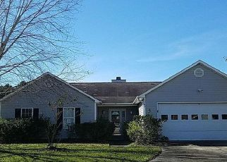 Casa en Remate en Wilmington 28411 WOLFHOUND CT - Identificador: 4235474112