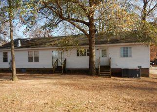 Casa en Remate en Greenville 27834 BRITANNIA DR - Identificador: 4235481117