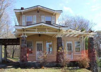 Casa en Remate en Manlius 13104 NORTH ST - Identificador: 4235512216