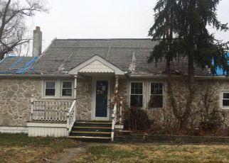 Casa en Remate en Pennsville 08070 HIGHLAND AVE - Identificador: 4235561720