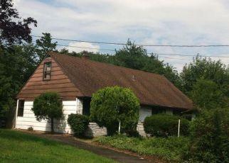 Casa en Remate en Wenonah 08090 ALLEGHENY RD - Identificador: 4235581427
