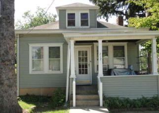 Casa en Remate en Trenton 08610 BEAL ST - Identificador: 4235600247