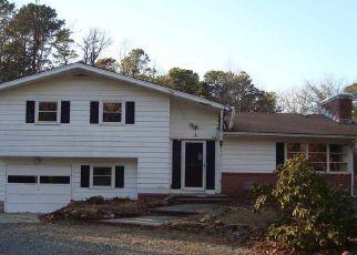 Casa en Remate en Egg Harbor City 08215 BREMEN AVE - Identificador: 4235601121