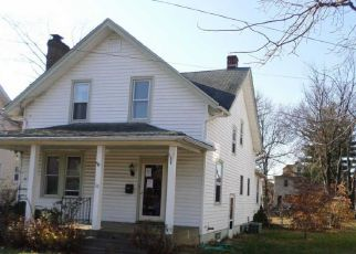 Casa en Remate en Audubon 08106 N LECATO AVE - Identificador: 4235610327