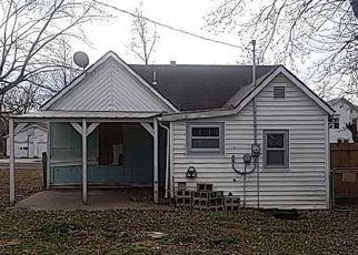 Casa en Remate en Drexel 64742 E MAPLE ST - Identificador: 4235629604