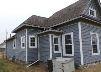 Casa en Remate en Joplin 64804 VIRGINIA AVE - Identificador: 4235637481