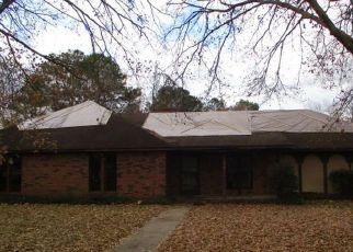 Casa en Remate en Jackson 39212 CEDAR SPRINGS DR - Identificador: 4235655438