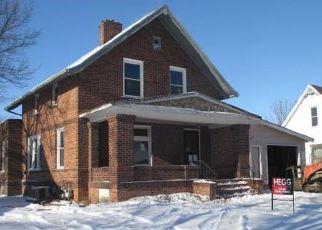 Casa en Remate en Luverne 56156 S DONALDSON ST - Identificador: 4235660704