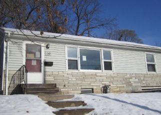 Casa en Remate en Saint Paul 55106 7TH ST E - Identificador: 4235661118
