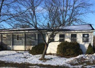 Casa en Remate en Muir 48860 NORTH ST - Identificador: 4235675142